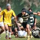 Rugby: Copa Markhamian se celebra este fin de semana