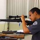 Polícia encontra 25 armas em casa de médico em São Paulo