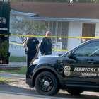 Niño mata a su hermano menor y luego se suicida en Florida