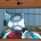 Brillante idea: Así luce 'Portal 2' en un Nintendo 3DS