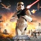 Cinco cosas que apestarían de 'Star Wars: Battlefront'