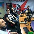 Molotov defiende proyecto de unión civil en Perú