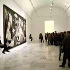 Ex ministro pierde por corrupción obras de Picasso y Warhol