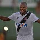Com 2 de Anderson Salles, Vasco vira sobre Boavista no fim