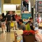 Setores que 'seguraram' PIB de 2014 têm perspectivas de ...