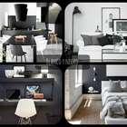 7 ideas para decorar tu hogar en 7 estilos diferentes