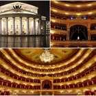 Día Mundial del Teatro: Los 10 teatros más bellos del mundo