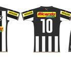 Liquidação? Botafogo fecha com patrocinadores para clássico