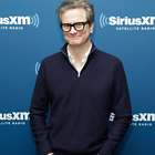 Colin Firth confiesa que quiere hacer más cine de acción