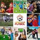 Lima tendrá Expo Feria Lime Vive Fútbol