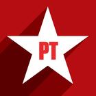 Diretório do PT em São Paulo é atingido por coquetel molotov