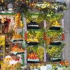 México gran productor de hortalizas, ahora impulsará consumo