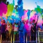 Holi Festival of Colours: lo mejor de la electrónica en Lima