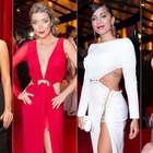 Anitta ou Marquezine? Veja erros e acertos do prêmio Glamour