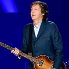 Wikileaks desmiente rumor sobre muerte de Paul McCartney