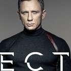 'James Bond' regresa en el primer trailer de 'Spectre'