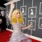 Videos para festejar a Lady Gaga en su cumpleaños