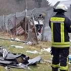 Acidente em prova de endurance mata espectador na Alemanha