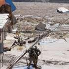 Frutícola Atacama desmiente que mujeres estaban encerradas