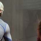 Avance de 'Avengers: Age of Ultron' presenta a los gemelos