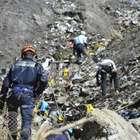 Copiloto de Germanwings quería que 'el mundo' lo conociera