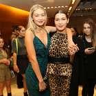 Gigi Hadid y su hermana Bella conquistan Vogue