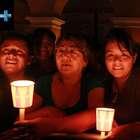 La Hora del Planeta: Perú se une hoy contra cambio climático
