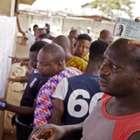 Ataques en jornada electoral en Nigeria dejan siete muertos