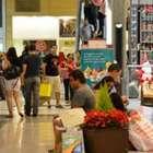 Setores que seguraram PIB de 2014 têm perspectivas de queda