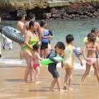 Profepa inicia operativo para cuidar playas en Semana Santa