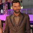 Ricky Martin iniciará el proceso para tener a su hija