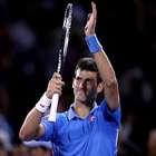 Sufre, pero Novak Djokovic avanza a la 3era ronda en Miami