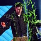 ¡Lo mejor de la noche de los Kids Choice Awards 2015!