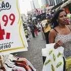 Quatro razões para a perda de protagonismo do Brasil na ...