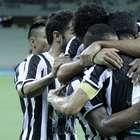 Ceará nas 8ªs da Copa do Brasil pode gerar problema à CBF