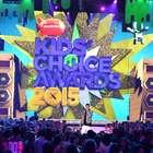 Kids Choice Awards 2015: esta es la lista de los ganadores