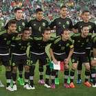 Análisis de los futbolistas de México en juego ante Ecuador