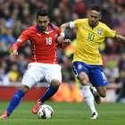 """Neymar tiene """"un largo camino por recorrer"""" en el Barça"""