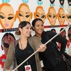 Coachella y Lollapalooza prohíben acceso con selfie sticks