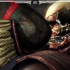 Los 'Fatalities' más brutales los tiene 'Mortal Kombat X'
