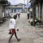 En Colombia 784 mil personas salen de la pobreza en un año
