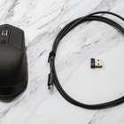 El mouse Logitech MX Master se lleva la corona