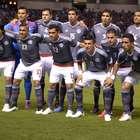 ¿Quiénes son los convocados de Paraguay vs. México?