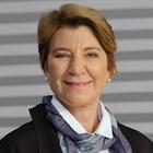 Amigos lamentam morte da repórter da Globo Beatriz Thielmann