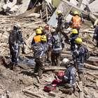 Tragedia en el Norte: cifra de fallecidos sube a 14 personas