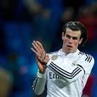 To ensure Gareth Bale transfer, Chelsea ready to pay £75m