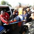 Choque deja 11 heridos en carretera México-Pachuca