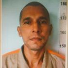 Recapturan a alias 'El Desalmado' en municipio de Caquetá