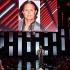 Jamie Foxx hace polémicas bromas sobre Bruce Jenner