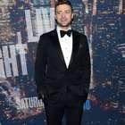Justin Timberlake está ansioso por convertirse en padre